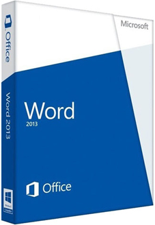 where can i download microsoft word 2013 for free