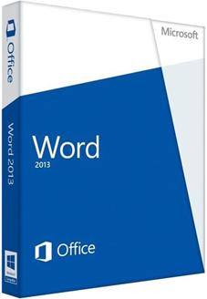 Скачать microsoft word 2013 бесплатно, word 2013 для windows.